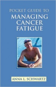 Pocket Guide to Managing Cancer Fatigue